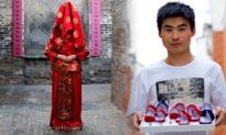 Trung Quốc: 30 triệu nam giới đang đối diện nguy cơ không thể lập gia đình