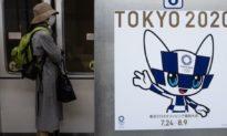 """Các quy định """"cấm"""" và các hình phạt đi kèm đối với cầu thủ tại Olympic Tokyo 2021"""