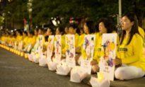 Năm học viên Pháp Luân Công bị bức hại cho đến chết trong trại giam ở Trung Quốc