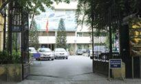 1 chuyên viên nghi mắc nCoV, Bộ GTVT yêu cầu nhân viên không rời trụ sở