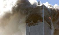 Hoa Kỳ hạ thủ bin Laden 10 năm trước; Biden khi đó phản đối cuộc tấn công