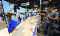 Dân Trung Quốc phẫn nộ khi phát hiện tivi Skyworth lén theo dõi người dùng