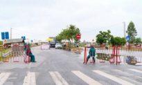 Bắc Ninh lập thêm 2 bệnh viện dã chiến quy mô 700 giường