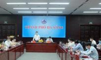 Đà Nẵng công bố toàn bộ 27 địa điểm liên quan ca COVID-19
