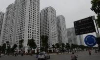 Hà Nội thêm 1 ca dương tính với SARS-CoV-2, là người Ấn Độ trú tại Times City