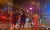 Lại phát hiện 39 người Trung Quốc nghi nhập cảnh trái phép
