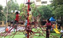 Hà Nội dừng các hoạt động thể dục thể thao tại công viên, khu công cộng