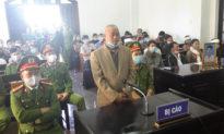 Tạm hoãn phiên phúc thẩm xét xử vụ bí thư xã giết người tại Đắk Nông