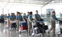Đà Nẵng: 165 người tố cáo bị lừa đi xuất khẩu lao động Hàn Quốc