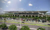 Hà Nội có công văn hỏa tốc gửi Cục Hàng không về việc mở lại đường bay nội địa