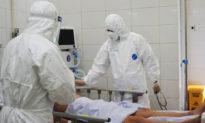 Thêm 3 ca tử vong do COVID-19 tại TP.HCM và Long An