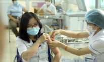 Thêm trường hợp sốc phản vệ sau tiêm vaccine Covid-19 ở Lào Cai