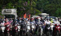 Việt Nam thêm 87 ca COVID-19, với 77 ca lây nhiễm cộng đồng