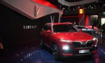 VinFast sắp đóng cửa một phần Trung tâm nghiên cứu tại Úc, cho thuê pin để thúc đẩy tăng trưởng