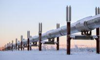 Tấn công mạng nghiêm trọng buộc đường ống dẫn xăng dầu lớn nhất nước Mỹ ngừng hoạt động