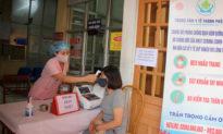 Yên Bái, Hà Nội: Tìm người đến đám cưới liên quan ca nghi mắc COVID-19
