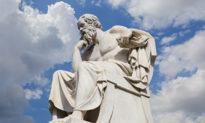 Thần thoại hỗn loạn và tư tưởng triết học truyền thống (P-2)