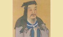 Lăng mộ đế vương huyền bí nhất phá giải những nhận thức sai lầm về Tào Tháo suốt hơn 1000 năm