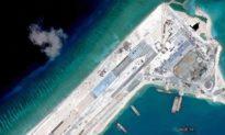 Vụ 16 máy bay Trung Quốc xâm phạm không phận, Malaysia đòi triệu tập đại sứ