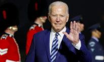 Chuyến công du đầu tiên của Biden: Khẳng định quan hệ Mỹ - Âu bền chặt trước cuộc gặp với Putin