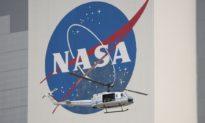 Nhà nghiên cứu NASA bị kết án vì che giấu mối liên hệ với ĐCS Trung Quốc