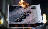 Tại sao hầu như giới trẻ Trung Quốc không biết gì về ngày Thảm sát Thiên An Môn?