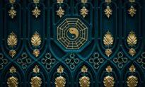Đạo là triết lý cốt lõi trong văn hóa truyền thốngÁ Đông