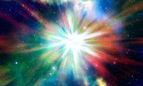 Điều gì đã xảy ra trước Big Bang? Khoa học vẫn bế tắc