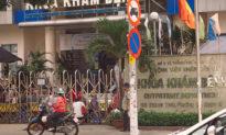 TP.HCM: Đề xuất cho 400 xe taxi hoạt động, chở người dân đến bệnh viện
