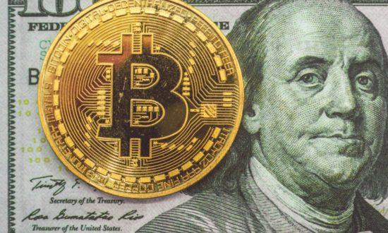 Chuyên gia 'đánh bạc' Phố Wall cảnh báo sự đổ vỡ thị trường ở quy mô quốc tế với tiền ảo và cổ phiếu 'meme'
