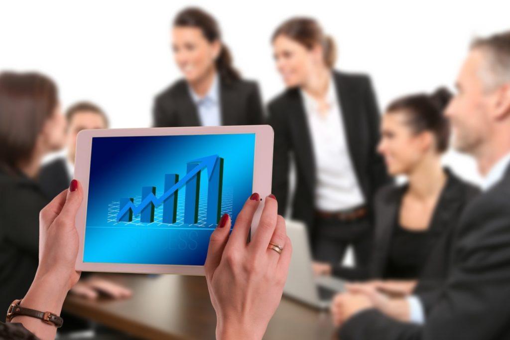 6 tháng đầu năm, số doanh nghiệp quay lại thị trường đã nhiều hơn số doanh nghiệp rời bỏ