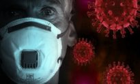 Biến thể Delta lan rộng đến hơn 80 quốc gia, nguy cơ làn sóng dịch bệnh mới