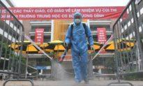 Việt Nam thêm 196 ca mắc COVID-19 ngày 11/6; riêng Tối: 63 ca