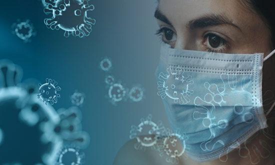 Gợi ý giải pháp cho dịch viêm phổi Vũ Hán từ cuộc sống kháng dịch của đảo Đài Loan