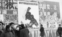 Cuộc cách mạng văn hóa của Mao Trạch Đông đang hiện hình tại nước Mỹ