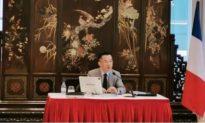 Bắc Kinh đe dọa trả đũa vụ Pháp từ chối người tiêm vaccine Trung Quốc nhập cảnh