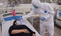 Việt Nam đang điều trị hơn 8.300 bệnh nhân Covid, 44 ca nguy kịch