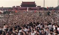 100 năm thành lập ĐCSTQ: Bắc Kinh kiểm soát việc mua dao, người dân không được nấu ăn
