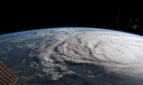 Không quân Hoa Kỳ sẽ thu năng lượng mặt trời trong không gian và truyền về Trái đất