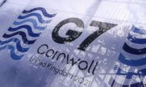 Các lãnh đạo của G7 và EU đồng loạt ủng hộ điều tra lại nguồn gốc SARS-CoV-2