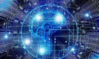 Ý thức của con người tạo ra hiện thực?