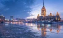 Những sự thật thú vị về tiết Hạ chí phương Đông và Đêm trắng ở châu Âu