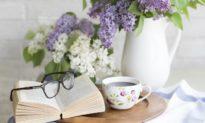 Tư duy siêu nhận thức- biện pháp tăng cường hiệu quả đọc sách