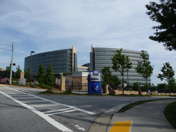 CDC hoãn cuộc họp khẩn cấp về bệnh viêm tim sau tiêm vaccine do ngày lễ liên bang mới