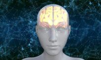 10 thói quen gây hại cho não có thể bạn chưa biết