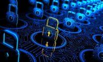Tạm biệt COVID-19, xin chào 'Đại dịch kỹ thuật số': Mô phỏng một cuộc tấn công mạng toàn cầu