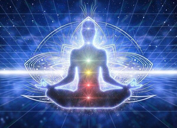 https://cdn.pixabay.com/photo/2019/10/15/16/11/spiritualism-4552237_960_720.jpg