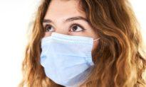 Gần 25% bệnh nhân COVID-19 phải chịu vấn đề sức khỏe kéo dài