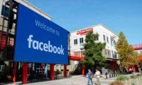 Người tố giác: Facebook ưu tiên lợi nhuận hơn là loại bỏ phát ngôn gây thù hằn