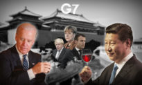 """Vắng Trump, G-7 đang kiềm chế Trung Quốc hay đang """"bao che"""" cho ĐCSTQ?"""